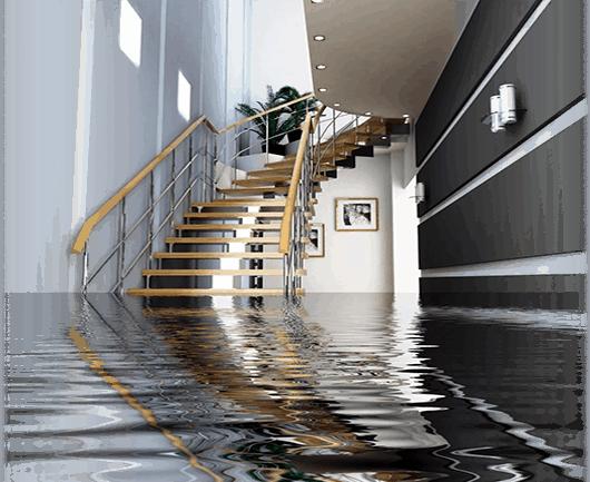water-damage2