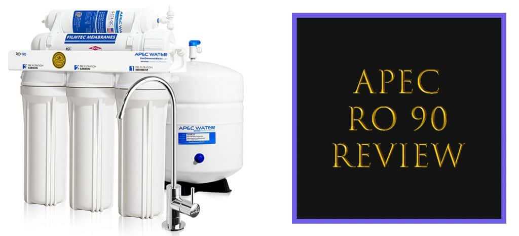 Reviews Archive Water Damage Restoration Dallas Tx