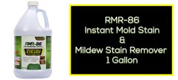 RMR-86 Product Featured Picture