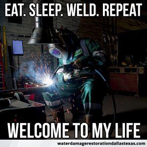 welding-meme