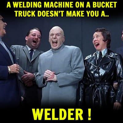 meme-welder