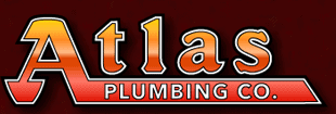 Atlas Plumbing and Heating Company