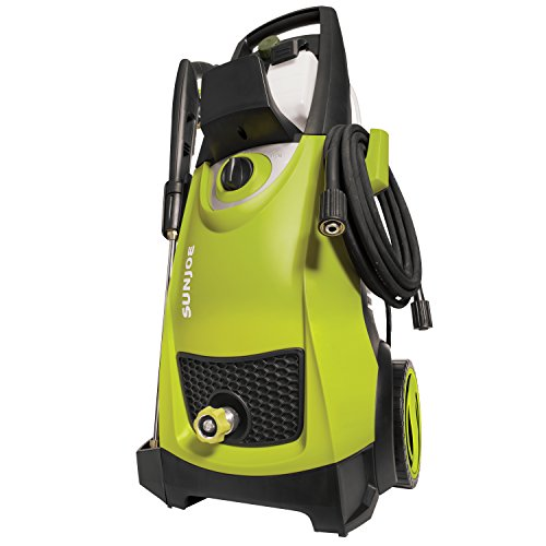 Sun Joe SPX 3000 Pressure Washer