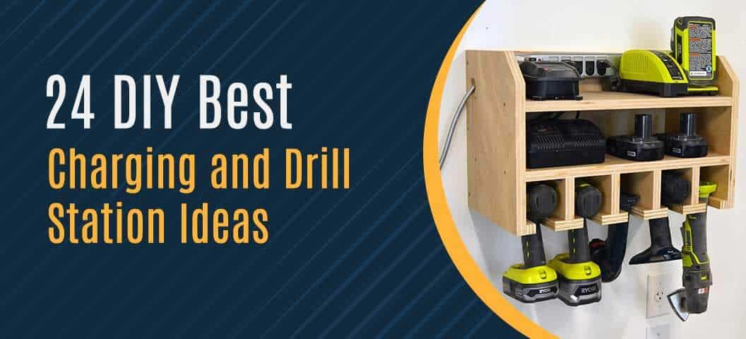 this post is about all the different ideas you can origanizedrill and station ideas, we have collected all the charging stations ideas into buzzfeed style so it is easy to pin this property