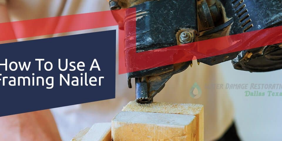 a framing nailer can be very useful to carpenters who wants to be effective and time saving for small and big projects